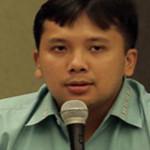 Gubernur Minta Masyarakat Lampung Berkontribusi Dalam Pembangunan