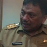 Dukungan Gubernur Sulut pada IYD 2016
