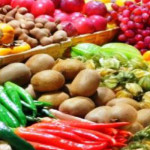 Perkembangan ketahanan pangan di Lampung cukup menggembirakan