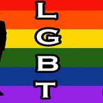 7 Pola Asuh Penyebab LGBT
