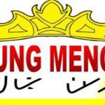 Berminat Ikut Program Lampung Mengajar?