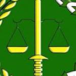Kejari Tahan Dua Tersangka Korupsi Disdik Lampung