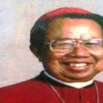 Andreas Henrisoesanta (1935-2016): Uskup Pribumi Pertama Lampung