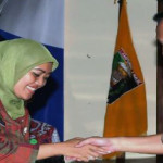 Kabupaten Lampung Timur Miliki Berbagai Sektor Unggulan