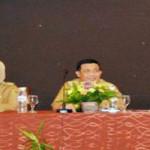 Pemprov Lampung genjot pengembangan potensi pariwisata guna menunjang pembangunan dan pendapatan daerah