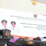 Lampung tingkatkan kualitas infrastruktur untuk mendukung pengembangan wilayah