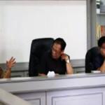 Pemprov Lampung persiapkan diri ikuti Nusantara Expo dan Forum Tahun 2016