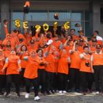 7 Ribu Petugas Dilibatkan dalam Sensus Ekonomi 2016 di Lampung