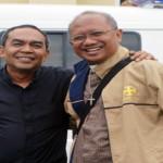 Kenang mantan Vikjen Keuskupan Tanjungkarang mengenai sosok Mgr. Henri