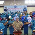 Pemerintah Provinsi Lampung upayakan percepatan pembangunan
