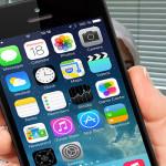Warga Lampung Bisa Usulkan Pembangunan Daerah Lewat Smartphone, Begini Caranya