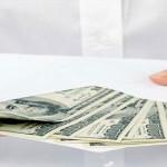 Tips Atur Uang Bulanan ala Para Lajang