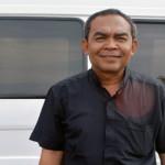 Vikjen Keuskupan Tanjungakarang : Mgr. Henri Pencetus Istilah Persaudaraan Sejati