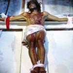 Tri Hari Suci dan Makna di Balik Perayaan Paskah