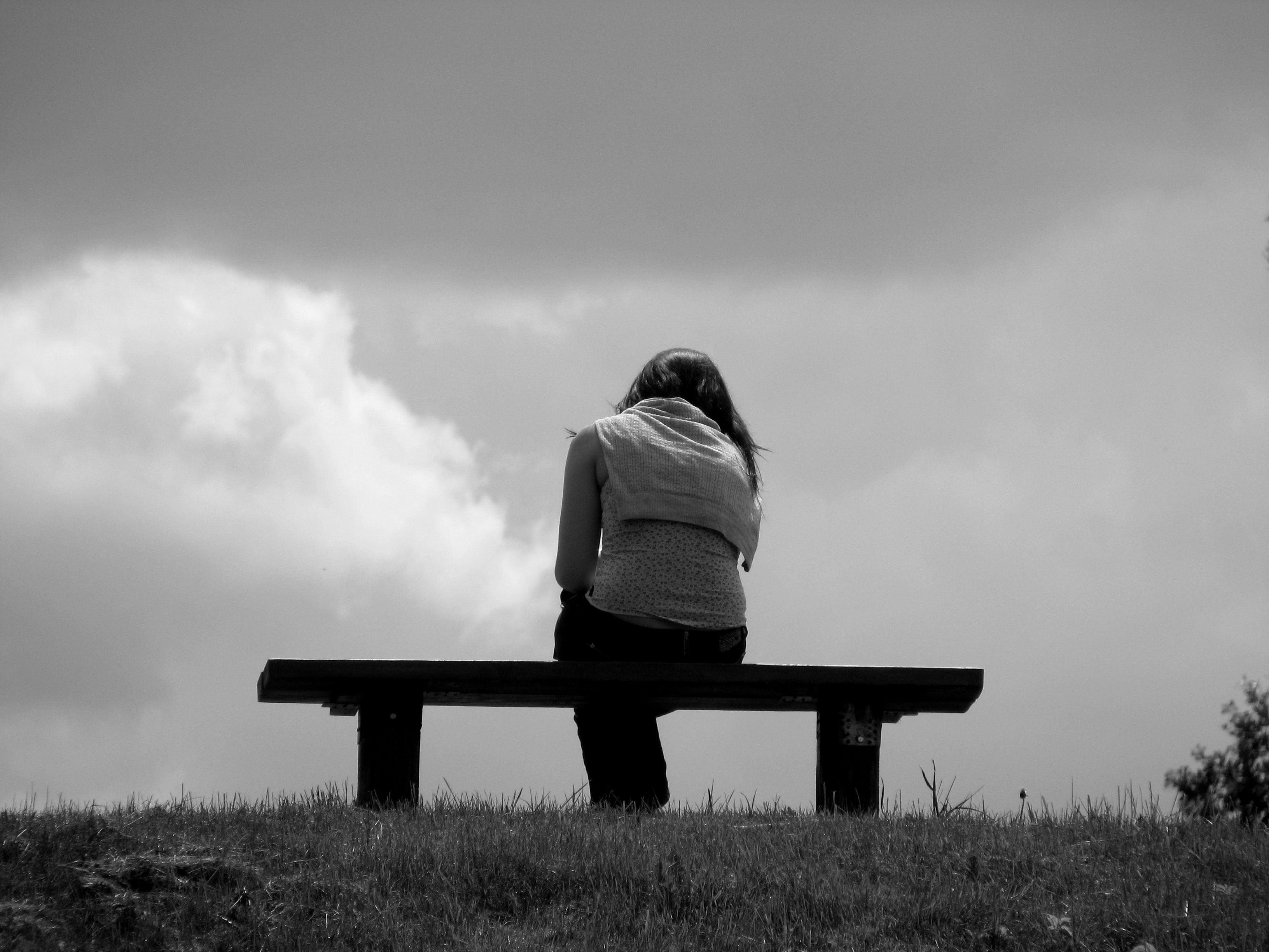 ketika-pasanganmu-terpuruk-dalam-kesepian