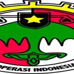 Ratusan Koperasi di Bandar Lampung Mati Suri