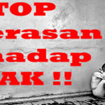 DPRD Lampung Inginkan Perda Perlindungan Anak-Perempuan