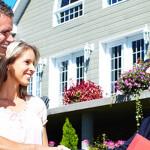 Etika yang Harus Dipahami Penjual Rumah