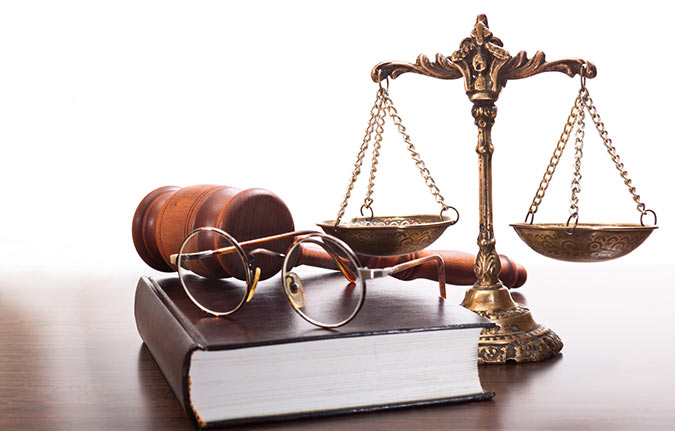 615-557-advokat