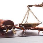 Peradi Bandarlampung Gelar Pendidikan Advokat
