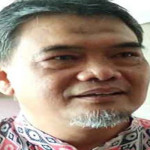 Ahmad Junaidi Auly Ingatkan Hormati Laporan BPK