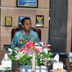 2017, Pemerintah Provinsi Lampung akan memberikan pendidikan gratis bagi jenjang SMA
