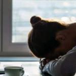 Bekerja Shift Malam Lebih Berisiko Mengganggu Kesehatan Wanita
