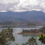 """Gubernur """"jual"""" potensi wisata Lampung ke Bali"""