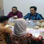 IPDN Jatinangor tawarkan kerja sama dengan Pemprov Lampung