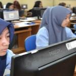 Retno Listyarti: Terjadi Kecurangan Sistemik UNBK di Lampung