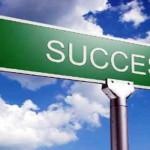 Catat, Ini 3 Modal Penting untuk Menjadi Entrepreneur Sukses