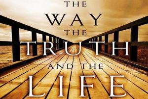 Jalan Benar Hidup