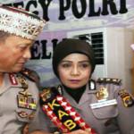 Gubernur M Ridho Ficardo Apresiasi Rekor Muri yang diterima Kapolda Lampung