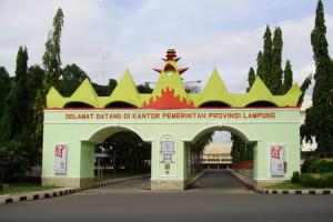 Kantor-Pemprov-Lampung1