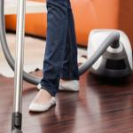 Langkah Mudah Membersihkan Rumah