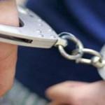 PNS Pengedar Narkoba Ditangkap Polisi