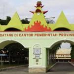 Musyawarah Rencana Pembangunan Provinsi Lampung