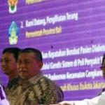 Provinsi Lampung terima penghargaan inovasi pelayanan publik