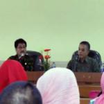 Provinsi Lampung targetkan pendapatan daerah tahun 2016 Rp5,3 triliun rupiah lebih