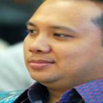 Gubernur Lampung: Akar Kemiskinan Adalah Kejahatan