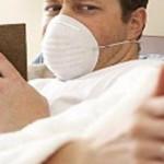 Dinkes: Cegah TBC Dengan Pola Hidup Sehat