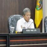 Pemerintah Provinsi Lampung Bentuk Tim Teknis SKPD