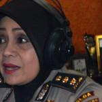 Perangi Narkoba Polda Lampung Gelar Operasi Bersinar 2016