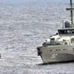 SBY minta Australia transparan soal kebijakan pertahanan