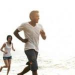 Kapan Waktu yang Bagus buat Berolahraga, Pagi atau Sore?