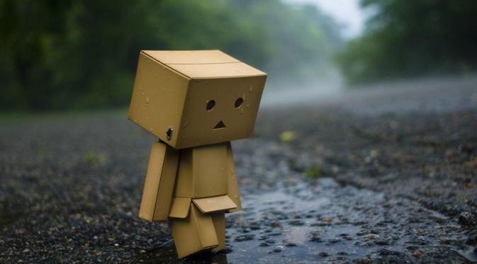 017192400_1442491483-sadness_1920x1200
