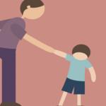 Waspada! Kekerasan Seksual Anak di Lampung Kian Marak