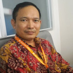 Ini Perkembangan Ekspor dan Impor Provinsi Lampung April 2016