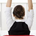 Cara Manfaatkan Akhir Pekan Agar Produktif di Hari Kerja