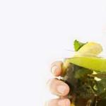 5 Makanan Ini Bantu Keluarkan Racun Secara Alami